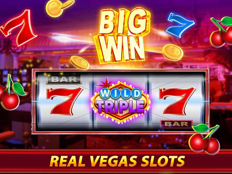 Free Penny slots no download for players